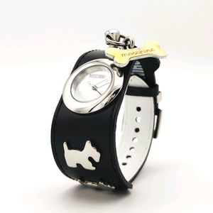 Moschino Vintage Watch